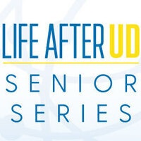 Life After UD Senior Series   Budgets and Brownies