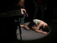 S&T Theatre Short Play Festival