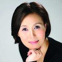 Voice Recital - Dr. MeeAe Nam