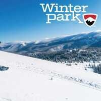 Ski Bus to Winter Park