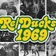 Re/Ducks 1969: 50th Reunion