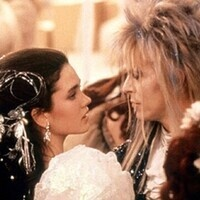 Kickoff Screening: Labyrinth