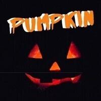 Pimp my Pumpkin