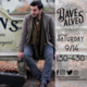 Live Music: Dave Alves