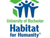 Habitat's Shelf-A-Thon