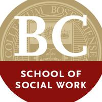 Macro Job Search Workshop and alumni panel