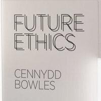 SoD Talks: Cennydd Bowels