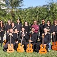 MIGF 2020: FIU Miami Guitar Orchestra in Concert