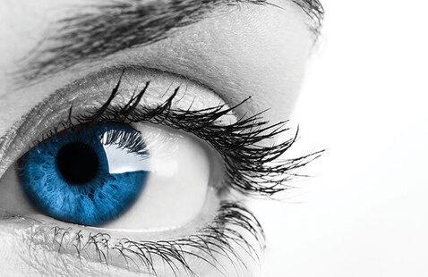 Laser Vision Correction Webinar