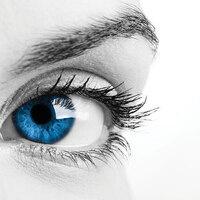 Laser Vision Correction Seminar