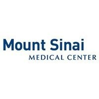 Mount Sinai Medical Center IT Info Session
