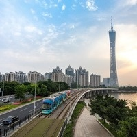 Distributive Politics of Urban Planning in China