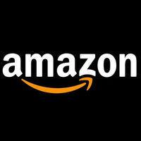 Amazon Jobs Information Session