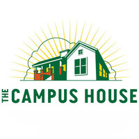 Campus House Thursday Night Small Group