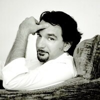 Kirk Concert and Master Class Series: Domenico Codispoti