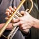 Jazz Lab Band I