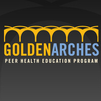 Golden ARCHES Fitness and Nutrition Month