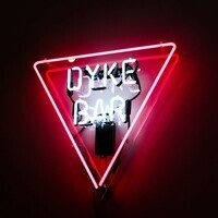 Repairing the Dyke Bar: Contemporary Commemorative Activists and the Search for a New Queer Future