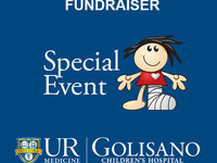 Wingfest to Benefit Golisano Children's Hospital