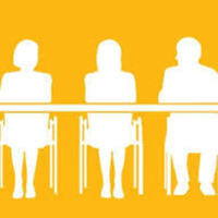 Senior Pre-Health Student Panel