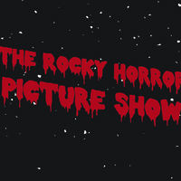 Film: The Rocky Horror Picture Show (R)
