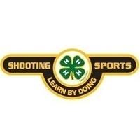 4-H Shooting Sports Agent Webinar