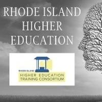 RIHETC - Navigating Change