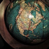 Global Research Talks