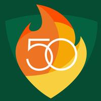 Arts and Sciences Alumni Board Celebrates UAB's 50th