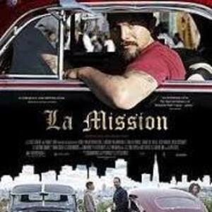 "Tuesday Night Screening: ""La Mission"""