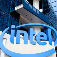 Working with Intel Labs