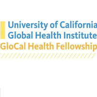 GloCal Global Health fellowship information session