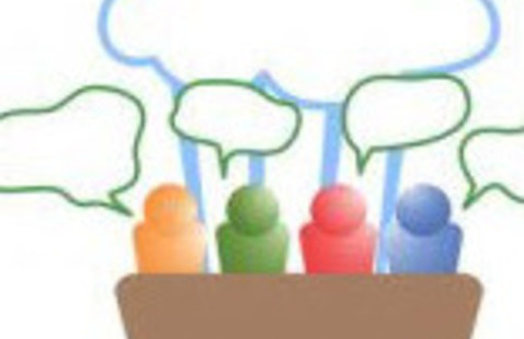 Discover the Secrets of Effective Communication