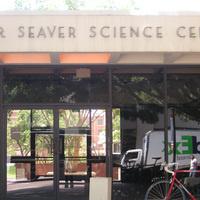 Seaver Science Center (SSC)