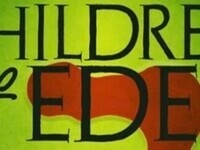Lasell University & Regis College Present: Children of Eden