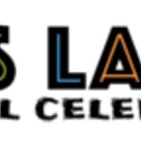 FSU's Latinx Cultural Celebration