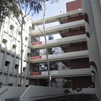 Ahmanson Center (ACB)