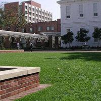 Argue Plaza