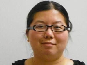 Dissertation Defense: Anqin Xu