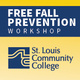 Free Fall Prevention Workshop