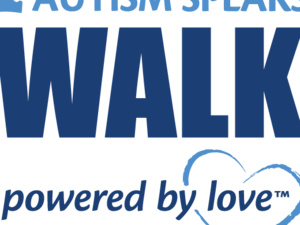 Baltimore Autism Speaks Walk