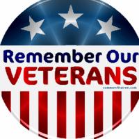 Veteran's Day Celebration at South County