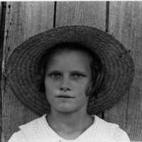 Exhibition: Lyric Documentary: The Works of Walker Evans