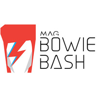 Bowie Birthday Bash – Star Man