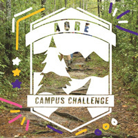 AORE Outdoor Campus Challenge