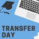 Virtual Transfer Day