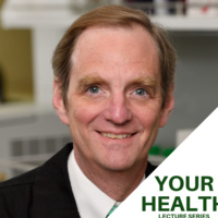 Your Health Lecture: Diagnosis and Treatments of Alzheimer's Disease