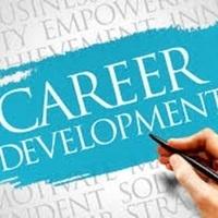 Career Resume & Cover Letter Development - Part 2