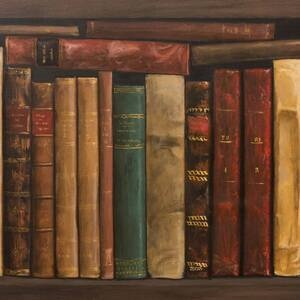 Classics You Forgot to Read Book Club