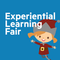 Fall Experiential Learning Fair: Tamale Tuesday